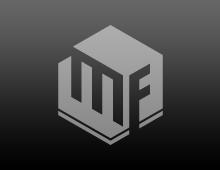 MF Constructions